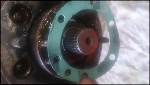 Manutenção e revisão nos munhões e cubos - Passo a passo com fotos-74.jpg