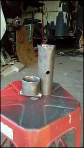 Manutenção e revisão nos munhões e cubos - Passo a passo com fotos-img_20160816_170346.jpg