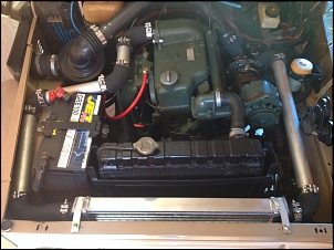 Turbina p/ Band OM314 - Qual usar?-image.jpg