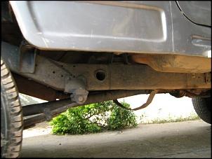 Reforço chassis - dúvida-168352d1240769944-ajuda-urgente-band-carroceria-de-madeira-imagem-008.jpg