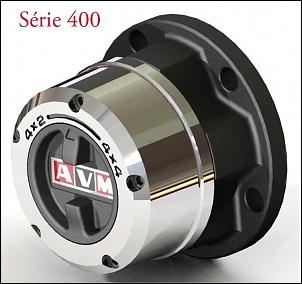 Roda Livre Manual AVM-serie-400.jpg
