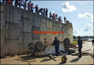 Gaiola Interna (Santo Antônio) Bandeirante capota de aço-1twy6fxea22wq.jpg