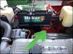 Qual a bateria para Bandeirante?-eb695d0f-3ede-4cad-9177-fd20b412c7e1.jpg