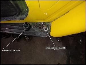 Manutenção e revisão nos munhões e cubos - Passo a passo com fotos-overhauling-march-19-10-.jpg