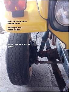 Manutenção e revisão nos munhões e cubos - Passo a passo com fotos-overhauling-april-3-.jpg