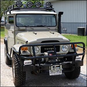 Como escolher uma Toyota Bandeirante.-1982-toyota-land-cruiser-fj40-fully-restored-many-upgrades-1.jpg