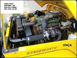 Turbina p/ Band OM314 - Qual usar?-turbo-onca-11-.jpg