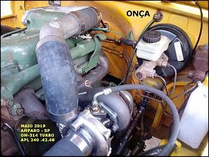 Turbina p/ Band OM314 - Qual usar?-turbo-onca-12-.jpg
