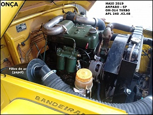 Turbina p/ Band OM314 - Qual usar?-turbo-onca-14-.jpg