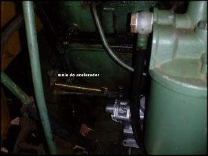 Fotos de Bands-acelerator-1-.jpg
