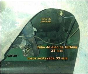 Turbina p/ Band OM314 - Qual usar?-turbo-carter-1.jpg