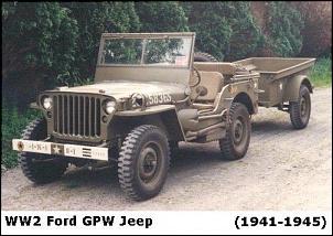 Band capota de aço... Dá pra tirar a capota?-jeep-willys-wwii-trailert3-bantam-01b.jpg