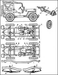 Band capota de aço... Dá pra tirar a capota?-jeep-willys-mb-1941-45-scheme-102.jpg