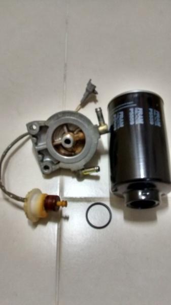Filtro do combustível - Atenção!-img_20190902_164400573_hdr.jpg