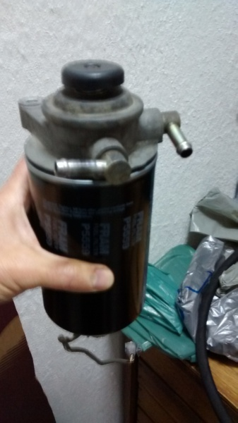 Filtro do combustível - Atenção!-img_20190902_170717509.jpg