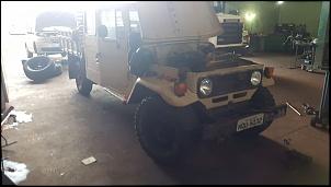 Reforma Bandeirante Pickup Cabine Dupla 84-whatsapp-image-2019-12-11-12.27.50-2-.jpg