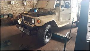 Reforma Bandeirante Pickup Cabine Dupla 84-whatsapp-image-2019-12-11-12.27.50.jpg