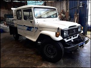 Ajuda (dicas) pra comprar minha Toyota Bandeirantes.-toyota-bandeirante-3.7-bj50lvb-4x4-chassi-longo-diesel-2p-manual-wmimagem18151966433.jpg