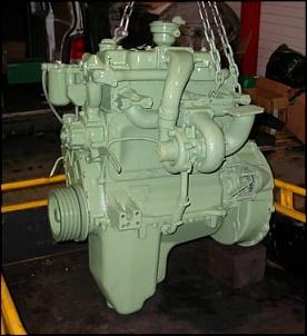 Upgrade no motor OM-314 por dentro-om314a.jpg