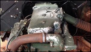 Upgrade no motor OM-314 por dentro-sem-titulo.jpg