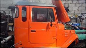 Encurtar chassi e alongar cabine de pick-up Band longa e cabine simples-img-20190608-wa0284.jpg
