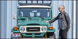 Toyota FJ 40 e a Bandeirante.-894d28bf503ed87f691f4c8ad2d56944.jpg