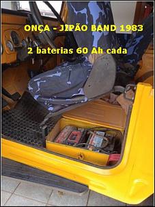 Band com 2 baterias-onca-baterias-3-.jpg