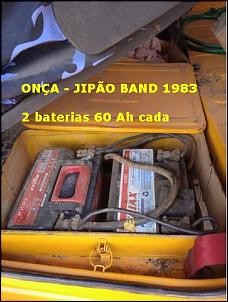 Band com 2 baterias-onca-baterias-2-.jpg