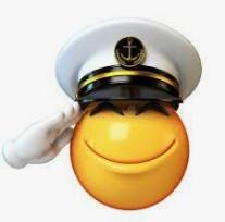 Band com 2 baterias-navy-salute-avatar.jpg