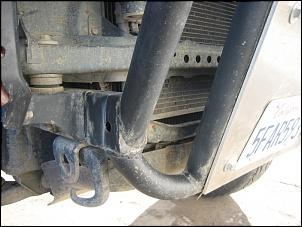 Hilux - Pontos de ancoragem traseira.-frontbumper001.jpg