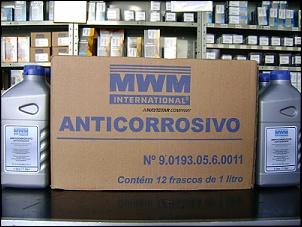 hilux sw4 2002, agua vai para reservatorio e não retorna?????-mwm-anti-corrosivo.jpg