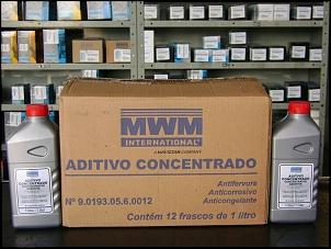 -mwm-aditivo.jpg