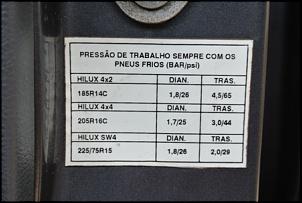 Calibragem pneus Hilux-pressao.jpg