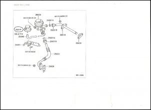Valvula Moduladora ( vacuo) Hilux 92-valvula-reguladora-de-vacuo-toyoya-hilux-sw-gasolina-3.0.jpg