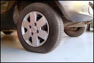 Calibragem pneus Hilux-clip_image006.jpg