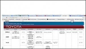 Trocar Oleo Caixa de Marcha e Diferencial DT e TR Hilux 4x4 3.0 Manual 05/06-oleos.jpg