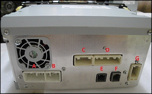 Central Multimídia Toyota Hilux (Head Unit)-connectors.jpg