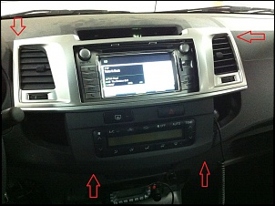 Central Multimídia Toyota Hilux (Head Unit)-img_0889.jpg