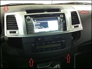 Central Multimídia Toyota Hilux (Head Unit)-img_0889.jpg