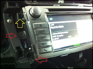 Central Multimídia Toyota Hilux (Head Unit)-img_0891.jpg