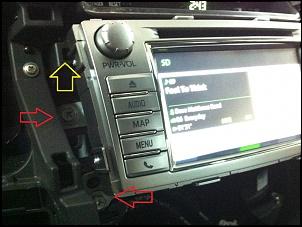 Central Multimídia Toyota Hilux (Head Unit)-img_0891.jpg