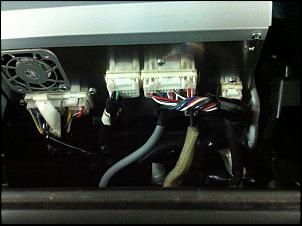 Central Multimídia Toyota Hilux (Head Unit)-img_0877.jpg