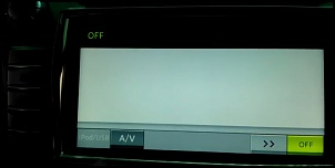Central Multimídia Toyota Hilux (Head Unit)-av2.jpg