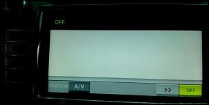 Central Multimídia Toyota Hilux (Head Unit)-av2.jpg