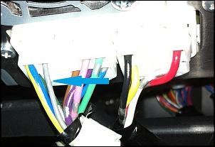 Central Multimídia Toyota Hilux (Head Unit)-amp.jpg