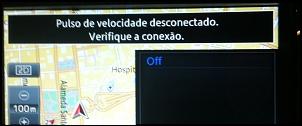 Central Multimídia Toyota Hilux (Head Unit)-image.jpg