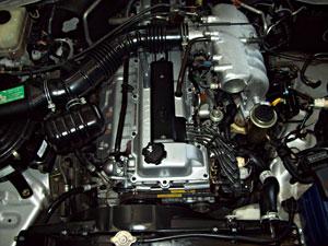 Land Cruiser 80-1fzfe2.jpg