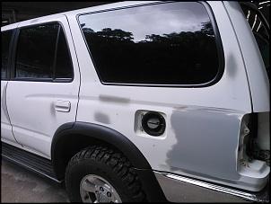 Toyota SW4 1998 - Reforma Geral-wp_000555.jpg