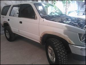 Toyota SW4 1998 - Reforma Geral-wp_000560.jpg