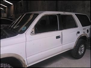 Toyota SW4 1998 - Reforma Geral-wp_000563.jpg